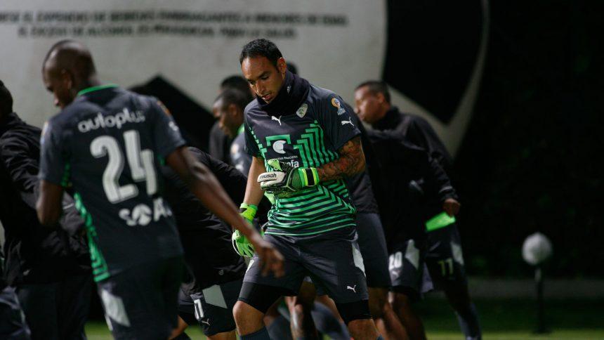 Con empate, Equidad empezó su participación en La Liga Águila 2016 – I.
