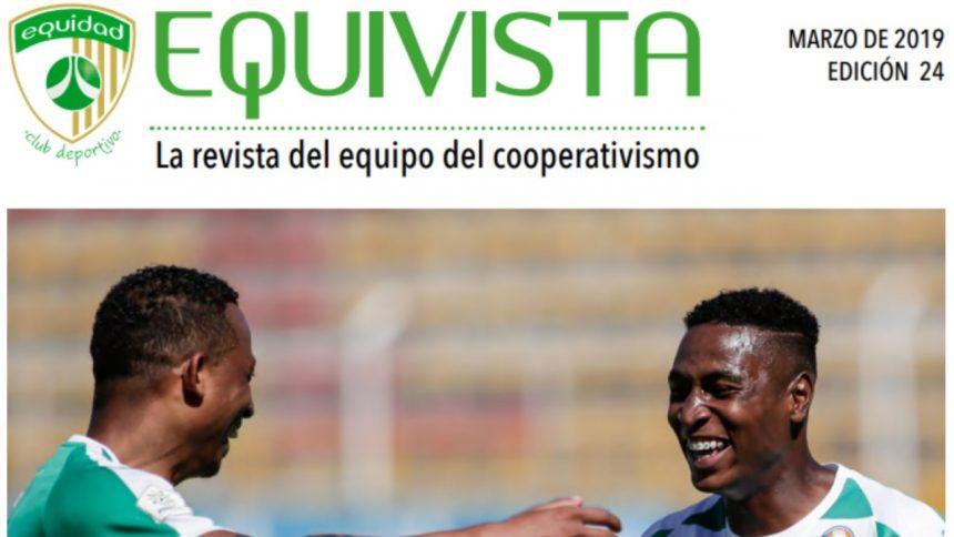 Equivista Edición 24